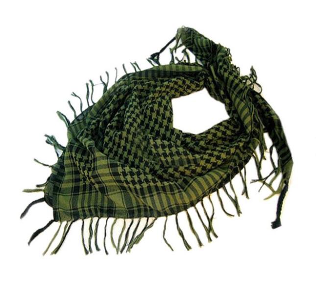 ... Arabský šátek arafat - palestina - růžový. Zobrazit. Skladem 7 ks 0f524c01a6