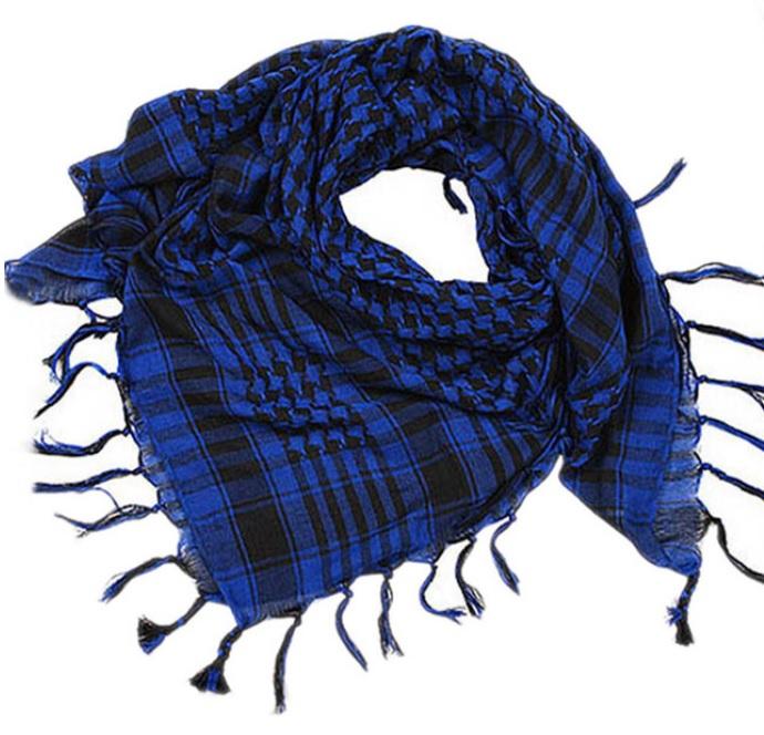 ... Arabský šátek arafat - palestina - růžový. Zobrazit. Skladem 4 ks 3d82076005